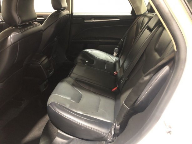cheap 2019 Ford for sale