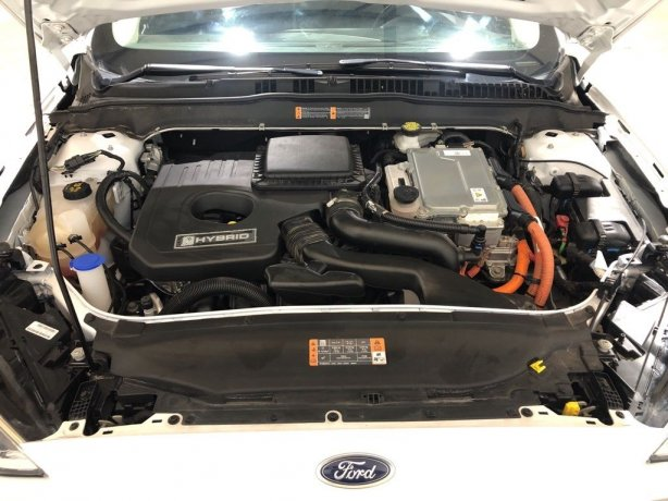 Ford 2019 for sale Houston TX