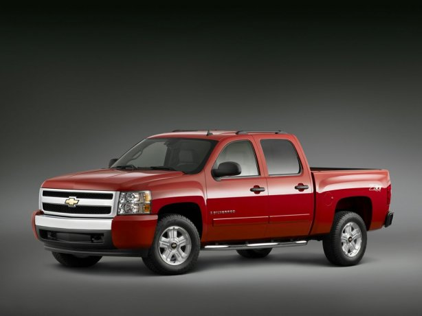 Used 2009 Chevrolet Silverado 1500 for sale in Houston TX.  We Finance!