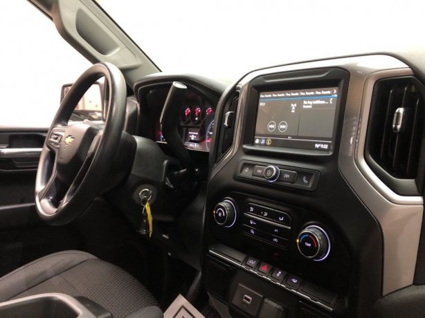 cheap 2019 Chevrolet for sale