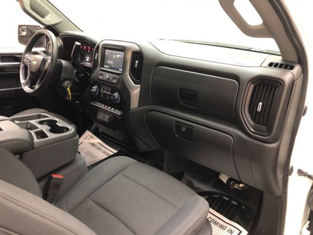 cheap 2019 Chevrolet near me