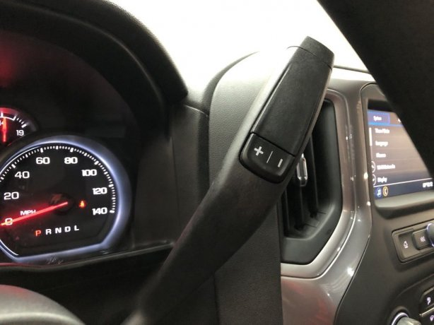 cheap Chevrolet Silverado 1500 near me