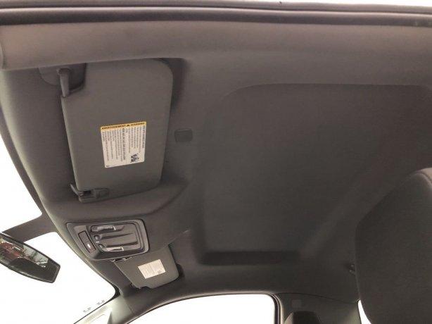 cheap used 2020 Chevrolet Silverado 1500 for sale