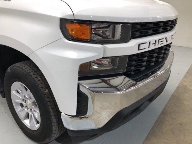 Chevrolet Silverado 1500 for sale