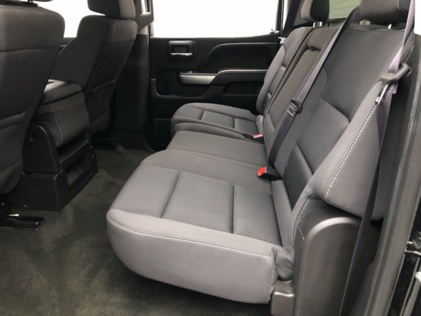 cheap 2017 Chevrolet for sale