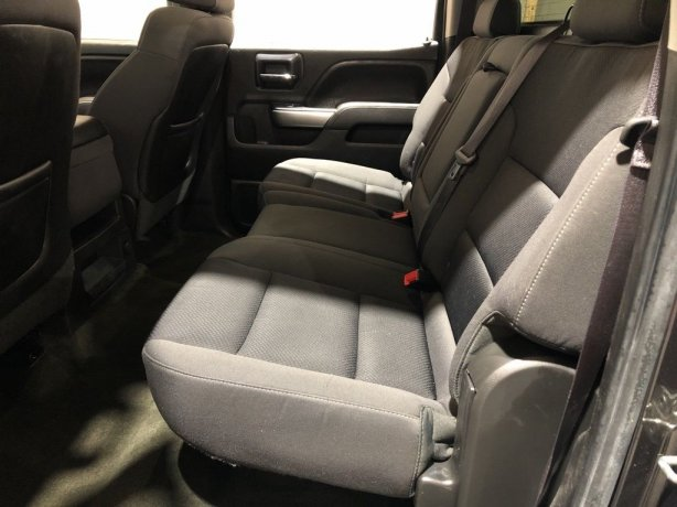cheap 2015 Chevrolet