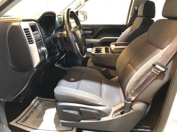 Chevrolet 2014
