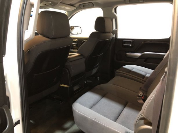 cheap 2014 Chevrolet
