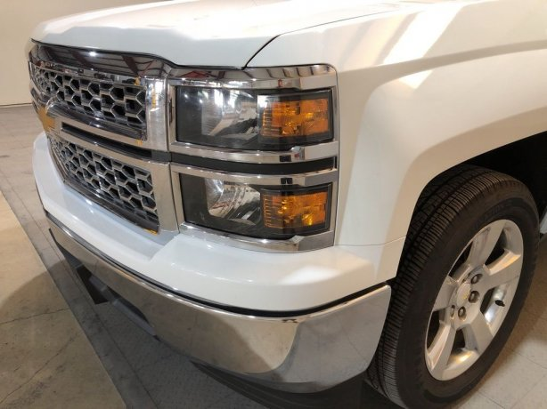 2014 Chevrolet for sale