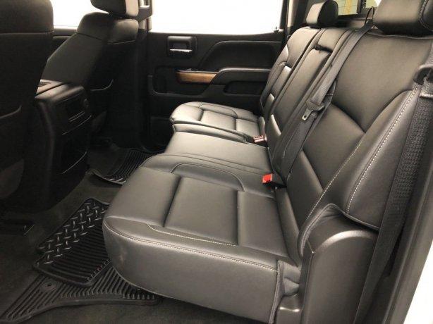cheap 2018 Chevrolet