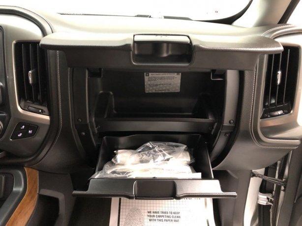 cheap used 2018 Chevrolet Silverado 1500 for sale