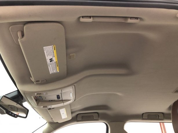good 2015 Chevrolet Silverado 1500 for sale