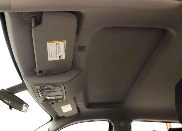 good 2019 Chevrolet Silverado 1500 for sale