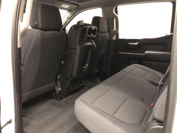 cheap 2020 Chevrolet for sale Houston TX