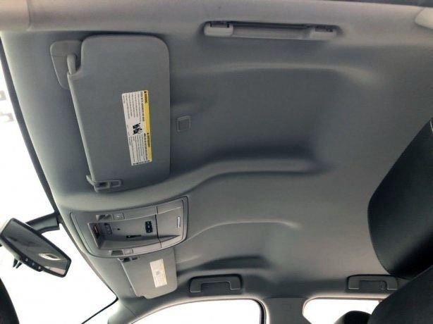 good 2016 Chevrolet Silverado 1500 for sale