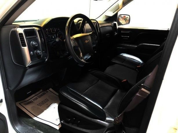 Chevrolet for sale in Houston TX