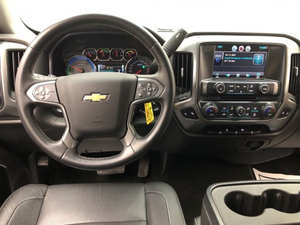 2014 Chevrolet Silverado 1500 for sale near me