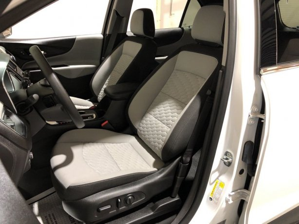 2020 Chevrolet Equinox for sale near me