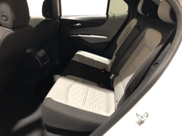 cheap 2020 Chevrolet