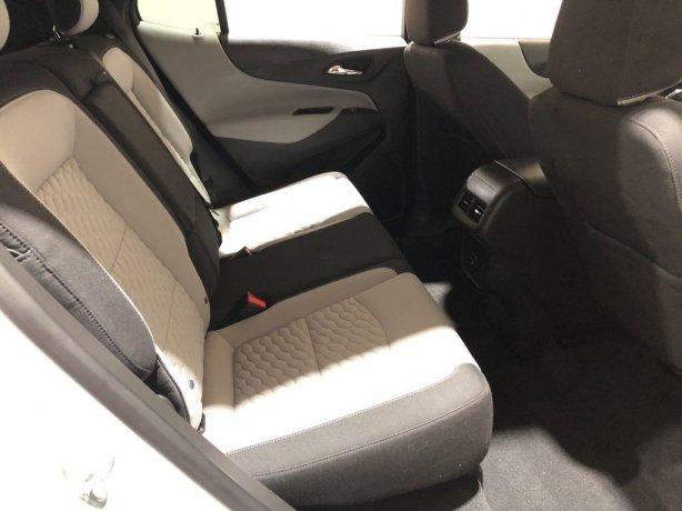 cheap 2020 Chevrolet near me
