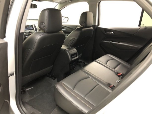cheap 2018 Chevrolet for sale Houston TX