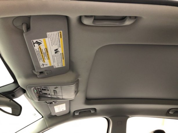 good 2018 Chevrolet Equinox for sale