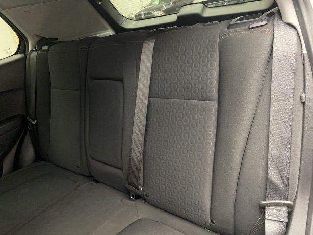 2020 Chevrolet in Houston TX