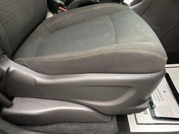 cheap Chevrolet Trax for sale Houston TX
