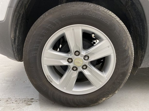 Chevrolet 2020 for sale near me