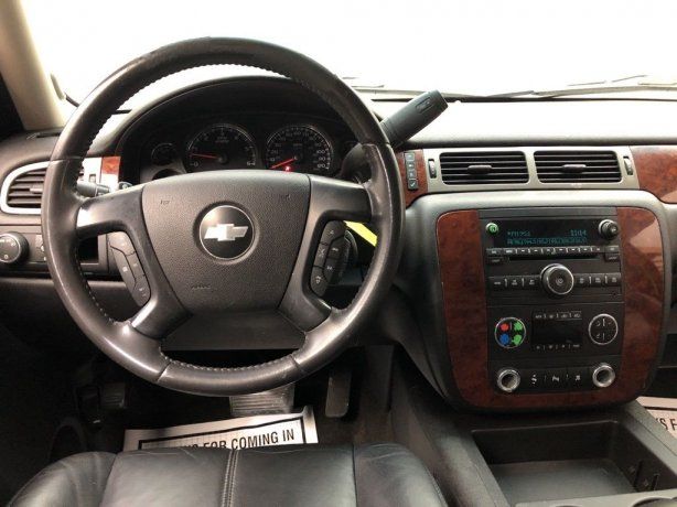 2009 Chevrolet Avalanche 1500 for sale near me