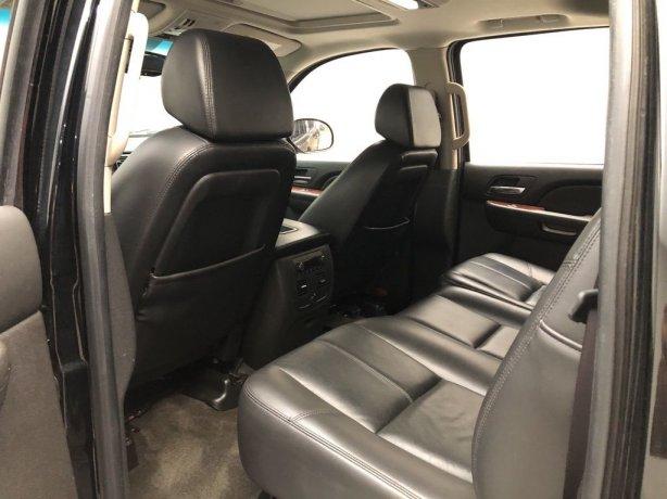 cheap 2009 Chevrolet for sale Houston TX