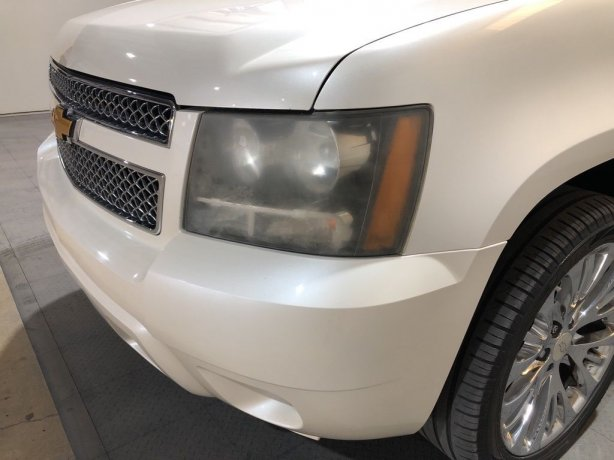 Chevrolet Avalanche 1500 for sale