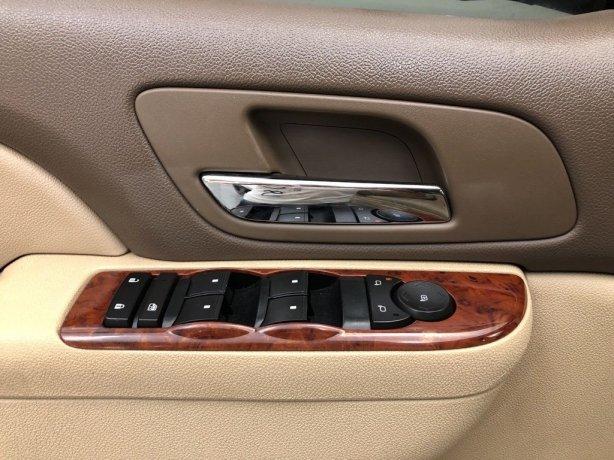 used 2011 Chevrolet