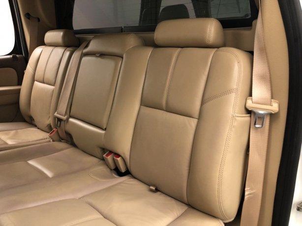 cheap 2011 Chevrolet