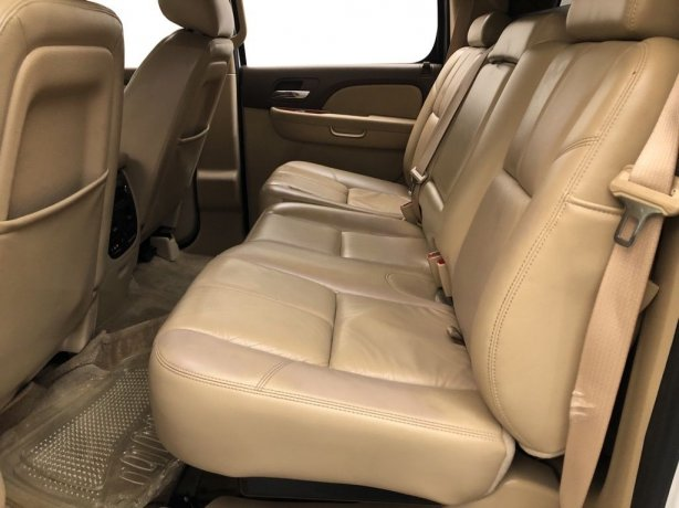 cheap 2011 Chevrolet for sale