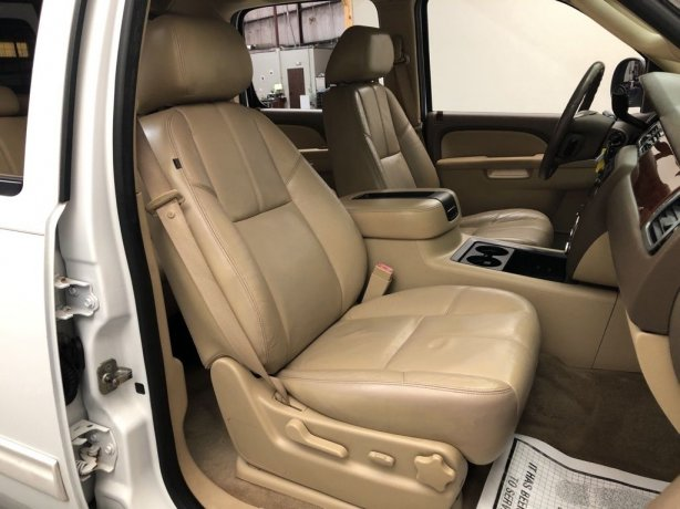 cheap Chevrolet Avalanche 1500 for sale
