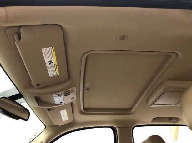 good 2011 Chevrolet Avalanche 1500 for sale