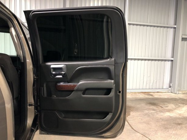 GMC 2015 for sale