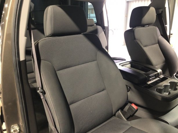 cheap used 2015 GMC Sierra 1500 for sale