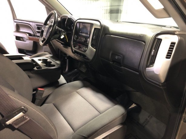 good used GMC for sale