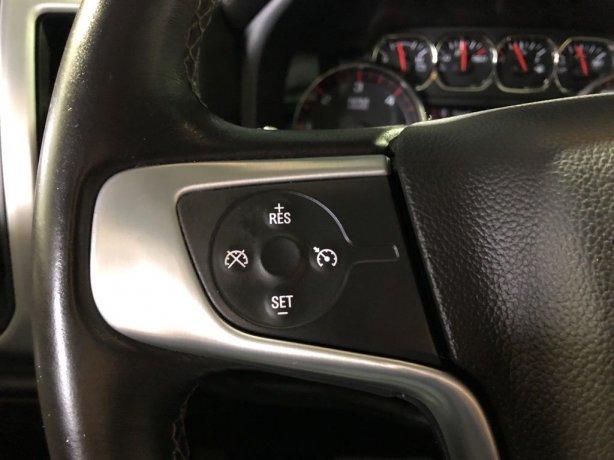good 2015 GMC Sierra 1500 for sale