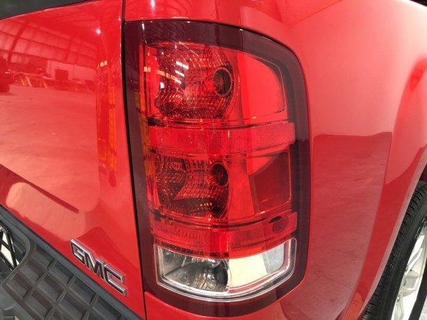 2013 GMC Sierra 1500 for sale