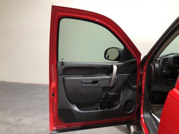 used 2013 GMC Sierra 1500 for sale