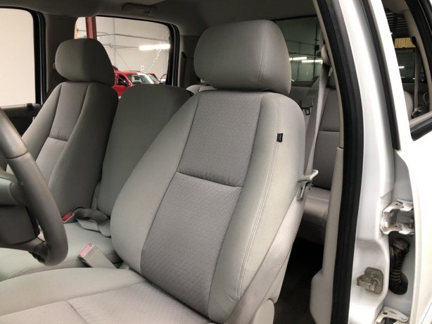 GMC 2013 for sale