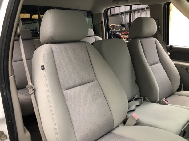 cheap GMC Sierra 1500 for sale Houston TX