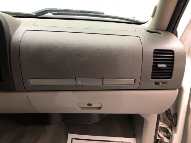cheap used 2013 GMC Sierra 1500 for sale