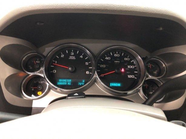 GMC Sierra 1500 near me for sale