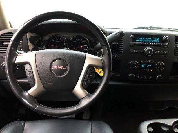 2012 GMC Sierra 1500 for sale near me