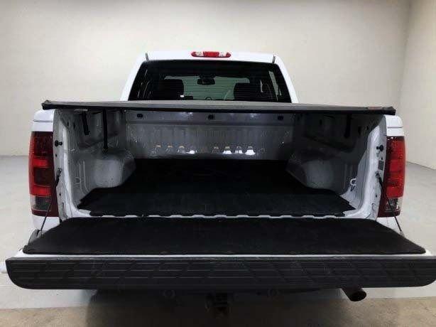 good 2012 GMC Sierra 1500 for sale