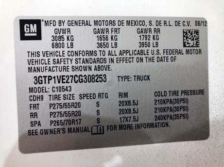 GMC Sierra 1500 cheap for sale